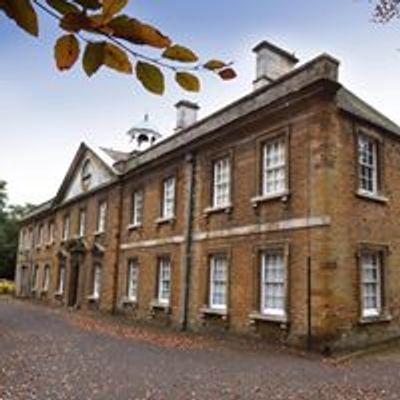 Abington Park Museum