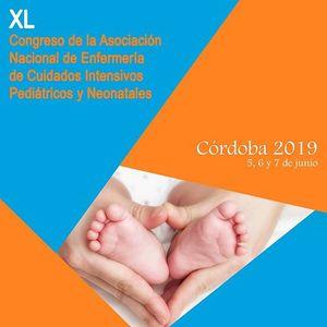 Xl Congreso Nacional de (ANECIPN)