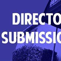 Director Submission Season 70