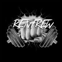 1st Annual Renfrew Weightlifting Championship