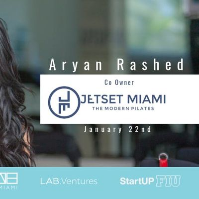 entrepreneur events in North Miami Beach, Today and Upcoming