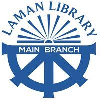 William F. Laman Public Library