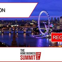 Home Business Summit - London