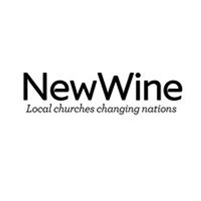 New Wine Sverige