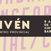 Vaivn - Biciencuentro Provincial