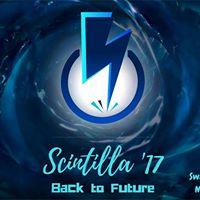 Scintilla17