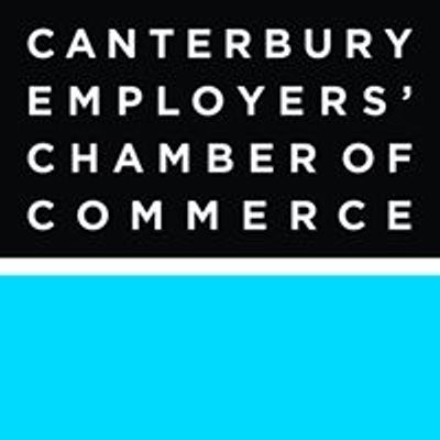 Canterbury Employers' Chamber of Commerce - The Chamber