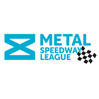 Metal Speedway League