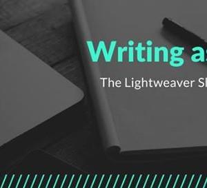 Writing As Therapy (Mumbai)