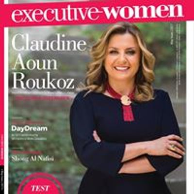 Executive-Women.me