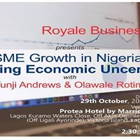 Royale Business Summit