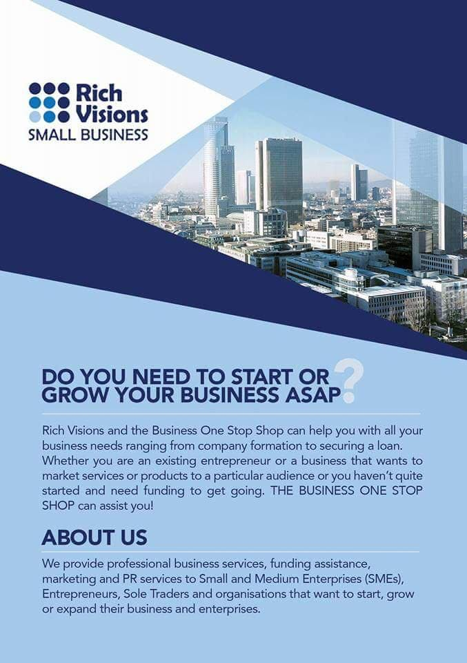 Business spotlight &amp networking Increase Your Business Sales