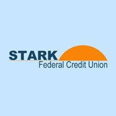 Stark Federal Credit Union