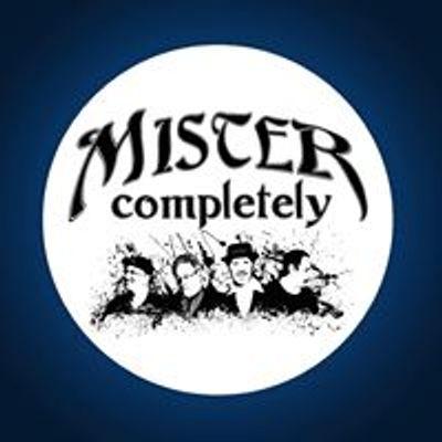 Mister Completely