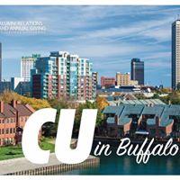 CU in Buffalo Alumni Reunion