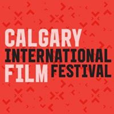 Calgary International Film Festival
