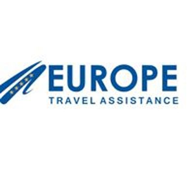 Europe Travel Turizm Akademiyası