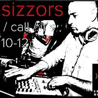 dj  sizzors  3 u  call  its