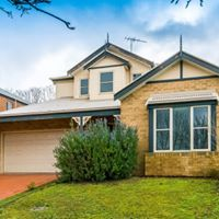 Property Auction - 13 Mercia Close Highton