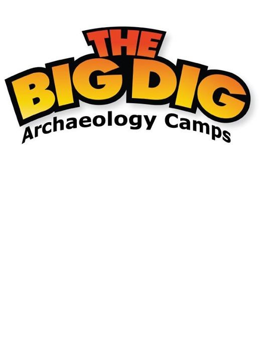 Archaeology Summer Camps 2018