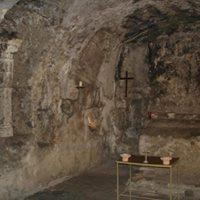 Giornata della Memoria - Cripta di SantEuplio