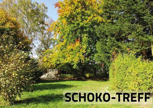 Schoko-Treff