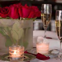Pre-Valentines Dinner