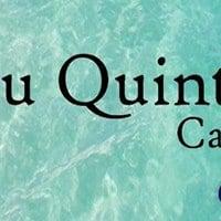Meu Quintal Canta no Mar