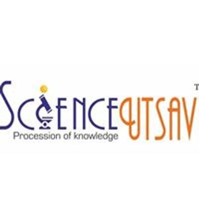 ScienceUtsav