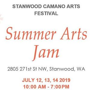 All Events In Stanwood Today And Upcoming Events In Stanwood
