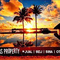 Anda mencari rumah Kami ada untuk anda_Kutmus Property
