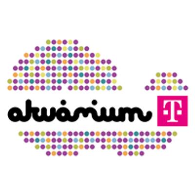 Akvárium Klub Official
