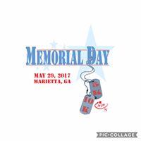 Memorial Day 5k &amp 10k
