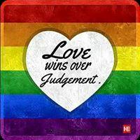 PFLAG Harlingen Transgender Support Group