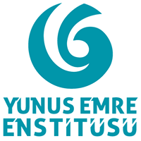 Yunus Emre Enstitüsü - London