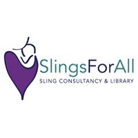 Slings For All