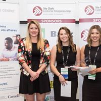 2018 Manitoba High School New Venture Championships