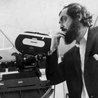 Il secondo Novecento nel cinema di Kubrick