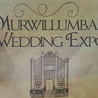 Murwillumbah Wedding Expo