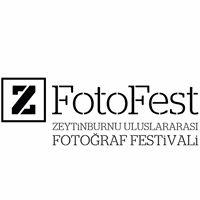 Zeytinburnu Uluslararası Fotoğraf Festivali
