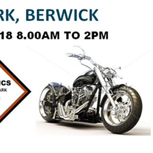 Classic Car Events In Berwick Today And Upcoming Classic Car Events - Car events today near me