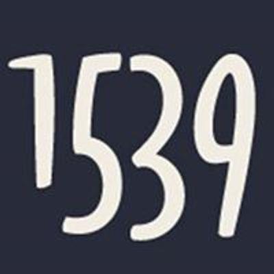 1539 Restaurant & Bar