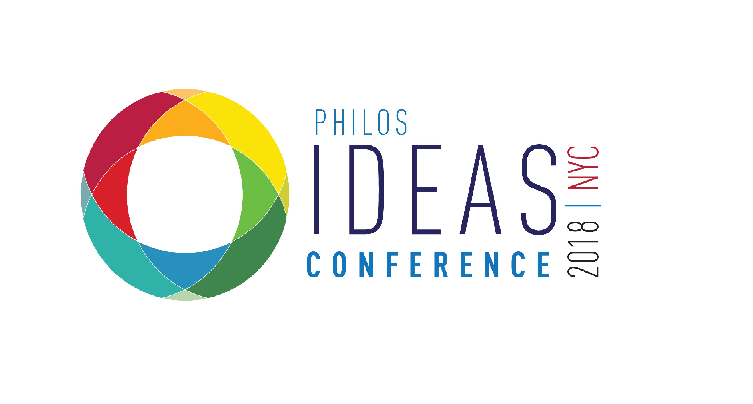 Philos Ideas Conference
