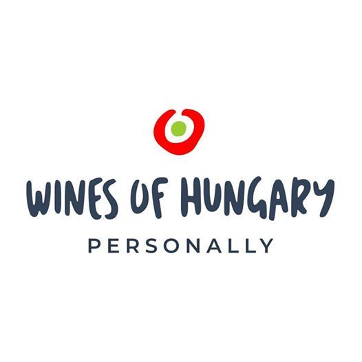 Hungary at ProWein
