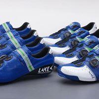 Dein optimaler Cycling Schuh  customize your shoe