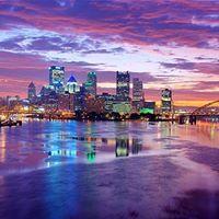 Pittsburgh Youth Leadership School