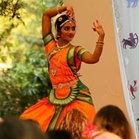 Green World Yoga &amp Sacred Music Festival