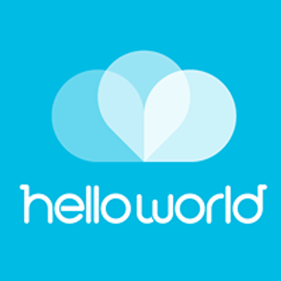 helloworld Browns Bay