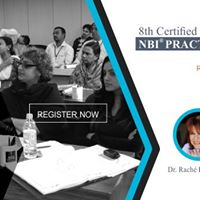 8th Certified NBI Practitioners Training Program