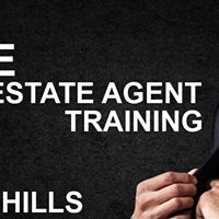 Free Real Estate Intro Session - Chino Hills
